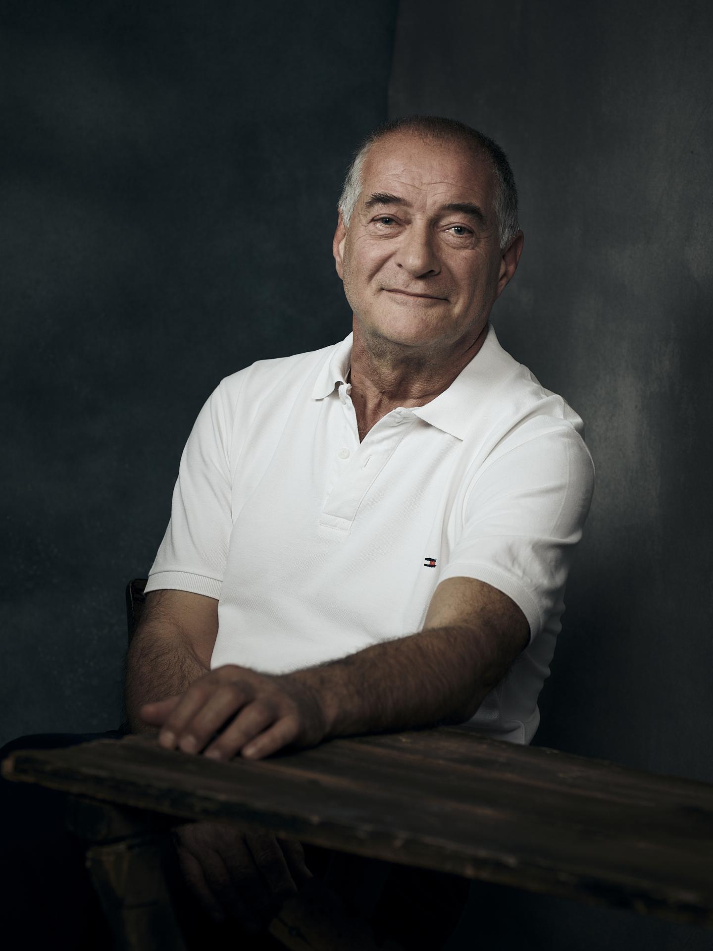 Mladen Nelević