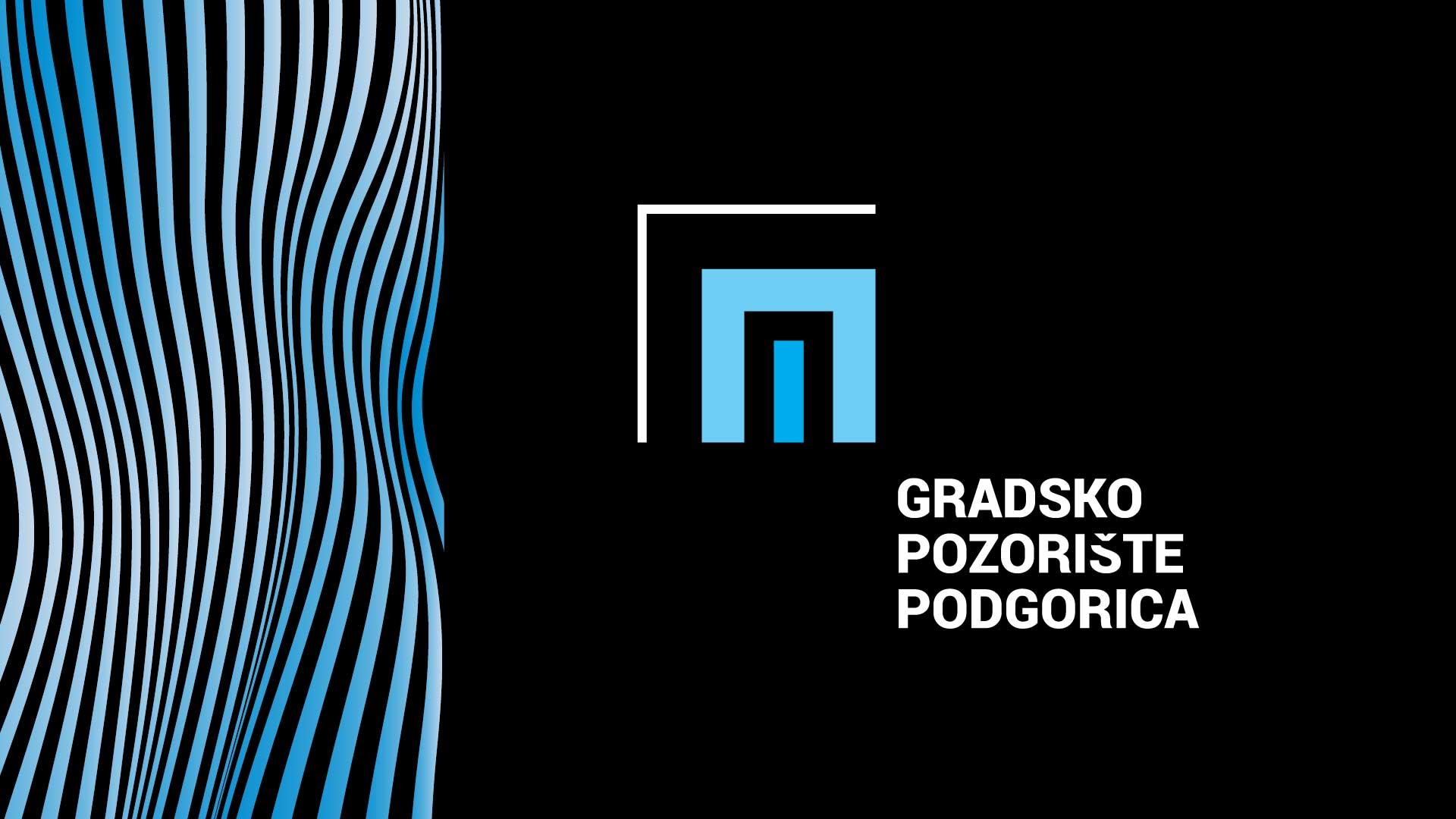 69. sezona Gradskog pozorišta Podgorica
