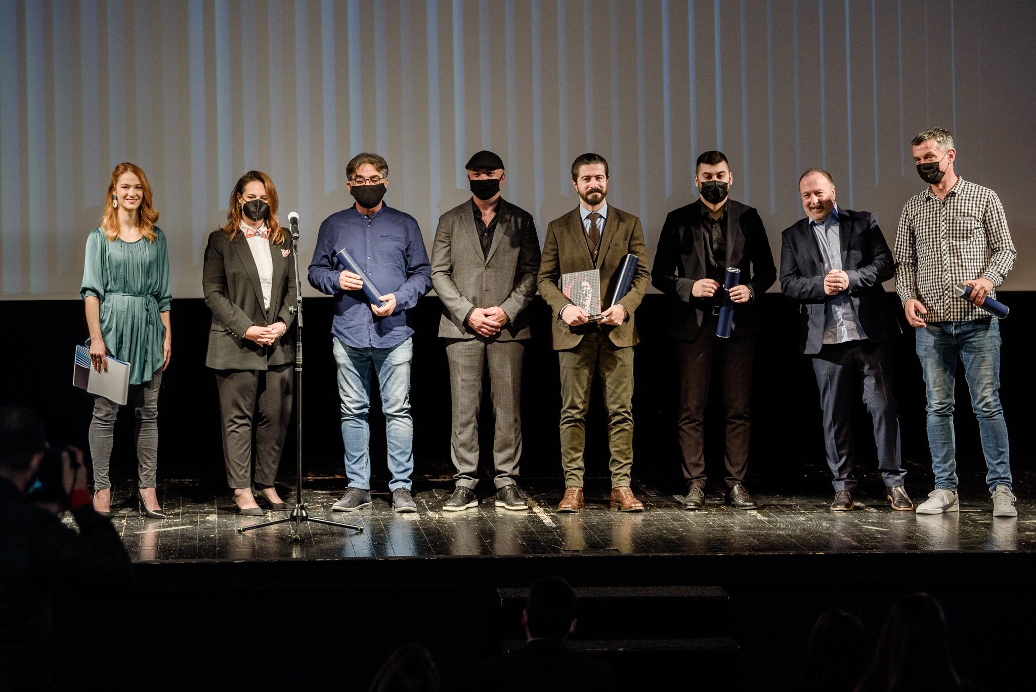 Dan Gradskog pozorišta Podgorica